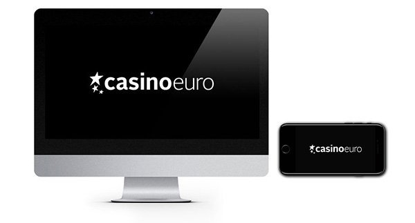 Bonus Pertandingan 100% Kasino Euro