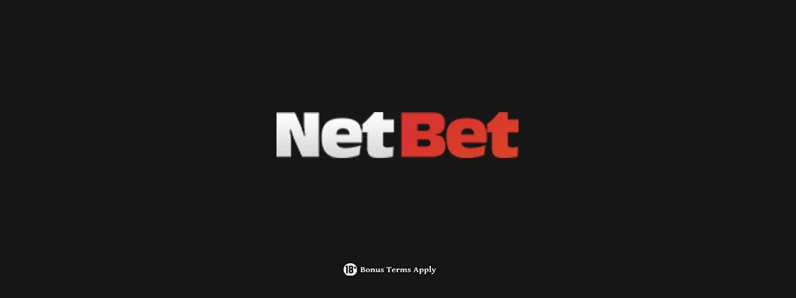 NetBet 1140x428
