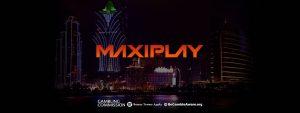 Maxiplay 1140x428