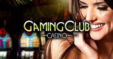 Gaming Club Casino Free