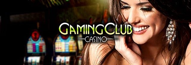 Gaming Club Casino Free