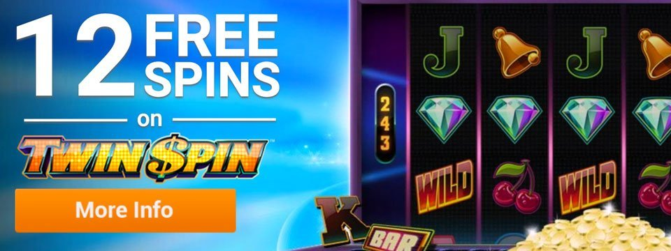 Free Enchanted Garden Slots – Play Online with No Download