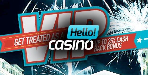 hello casino 50 freispiele
