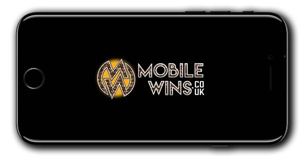 Mobile Wins Casino Deposit Match Bonus