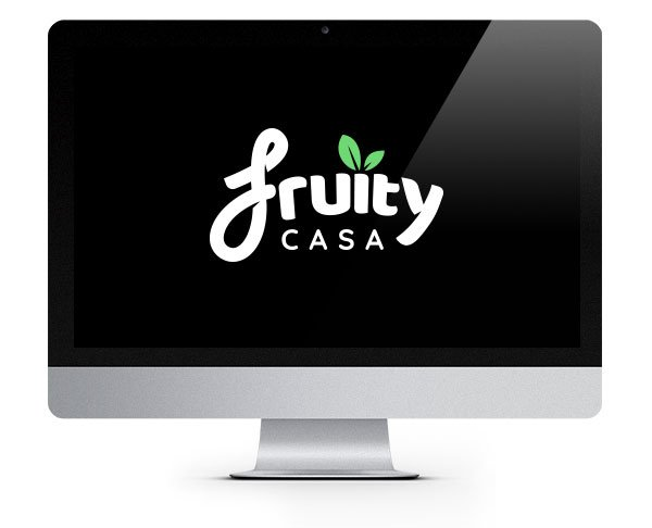 Fruity Casa Casino Free Spins Cash Bonus