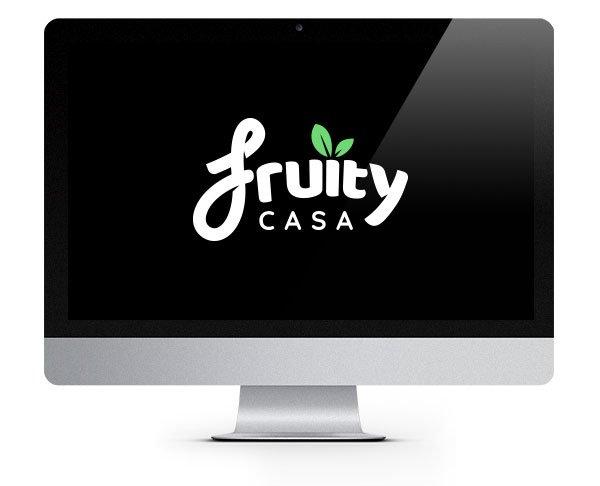 Fruity Casa Casino Free Spins Cash Bonus
