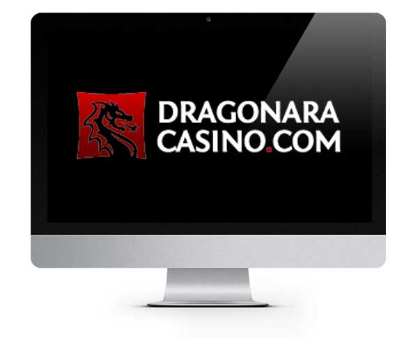 Dragonara Casino New Bonus NetEnt Spins