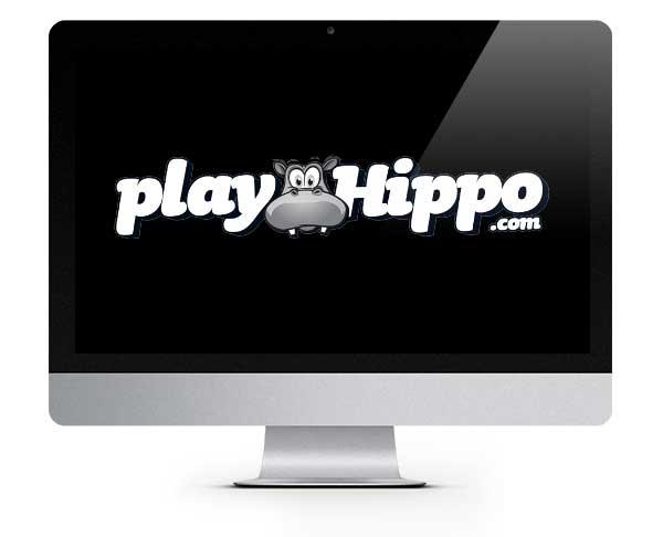 PlayHippo Casino Match Bonus