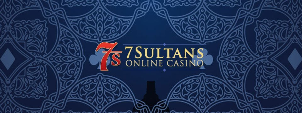 Online Blackjack | up to $400 Bonus | Casino.com South Africa