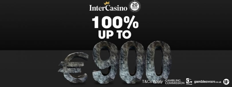 intercasinospins