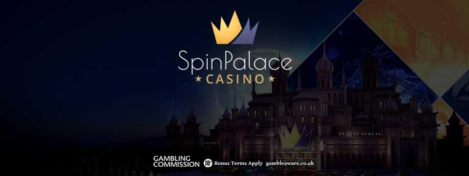 no deposit mobile casino canada