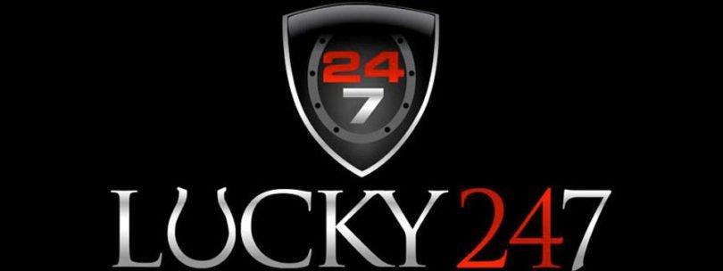 lucky247 mobile casino