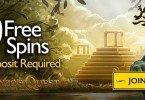Grand Ivy Casino Bonus