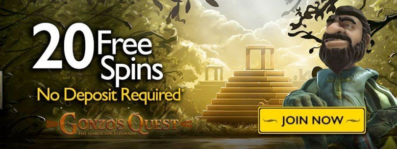 Grand Ivy Casino Bonus