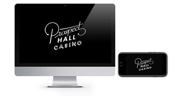 Prospect Hall Casino Bonus Spins Deposit