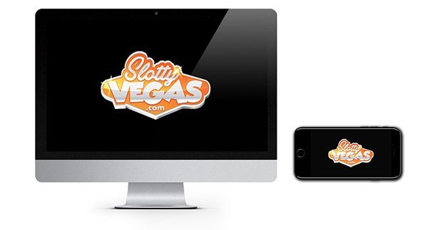 Slotty Vegas Casino Bonus Spins