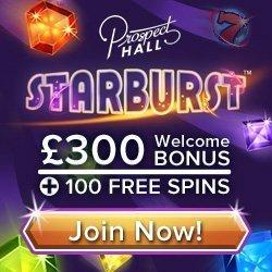 pokies casino bonus no deposit