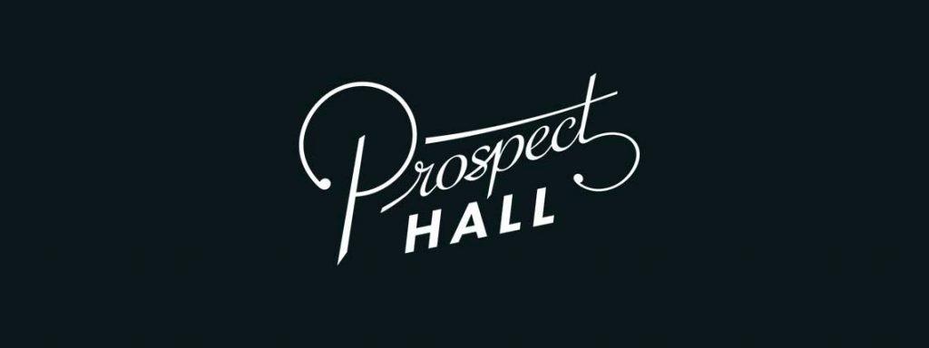 prospect hall casino free