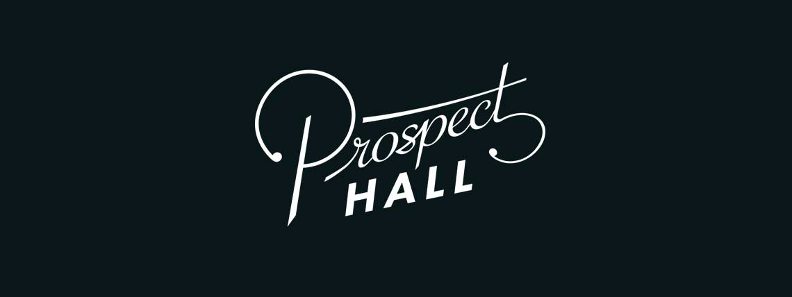 Prospect Hall Casino: 100 Bonus Spins + up to £300 Deposit Bonus!