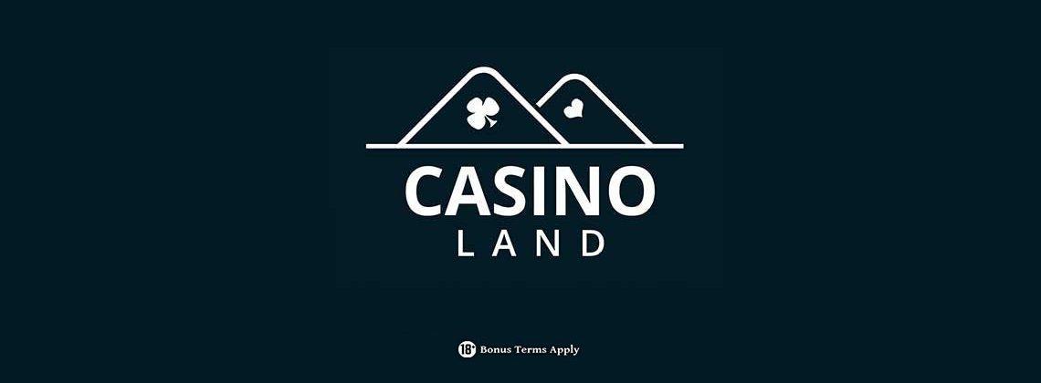 Casinoland ROW 1140x428