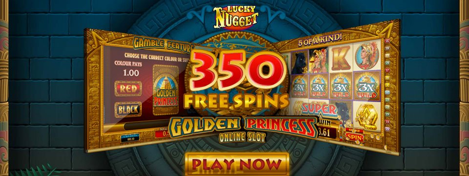 lucky casino free spins