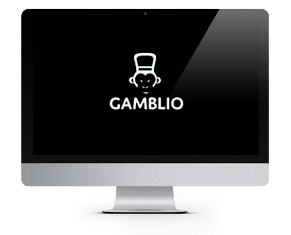 Gamblio Casino Bonus Spins Match