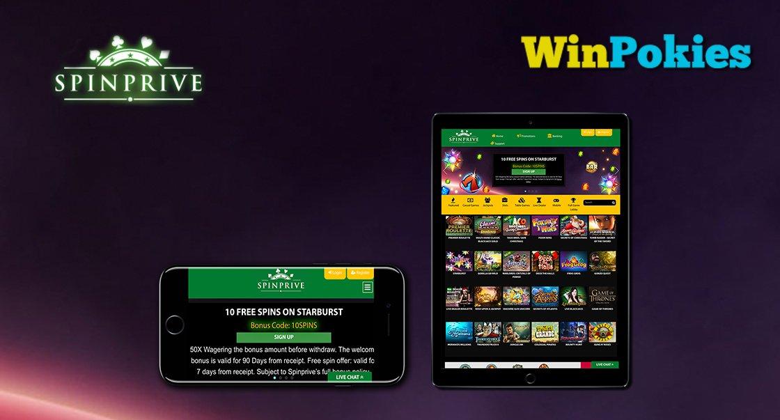 neueste online casinos no deposit