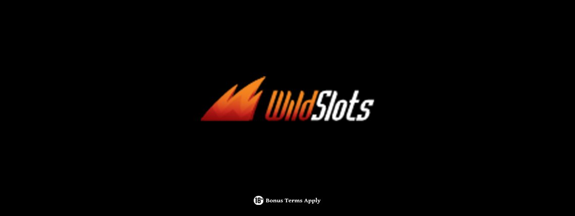 Wild Slots ROW 1140x428 1