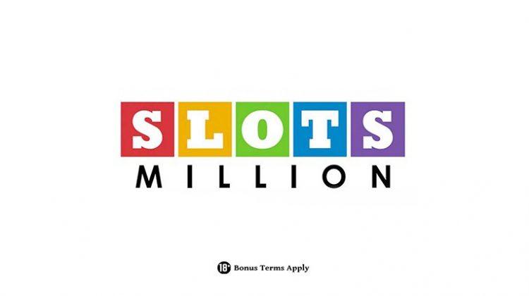 Slots Million ROW 1140x428