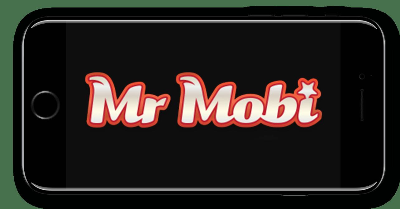 Mr-Mobi-Logo-iPhone-L