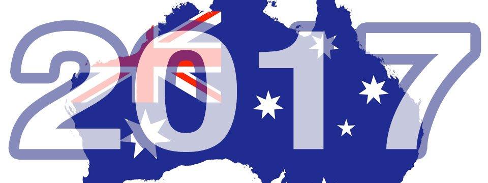 Australian Online Casinos – Legal Situation 2017