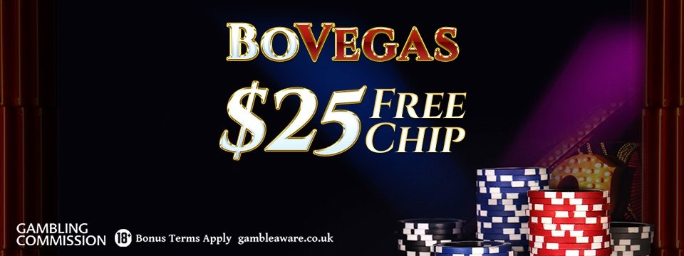 online casino in south africa with no deposit bonus