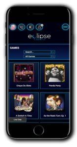 eclipse casino no deposit