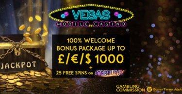 25 casanova casino free jackpots spin casino boosier city