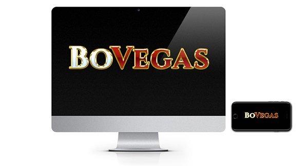 Bovegas Casino Exclusive 30 No Deposit Bonus No Deposit Bonuses