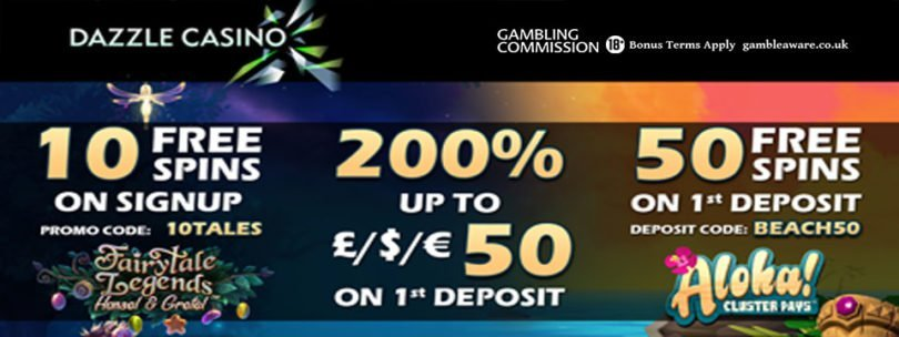 uk internet gambling