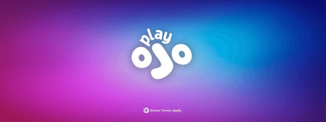 PlayOJO ROW 1140x428