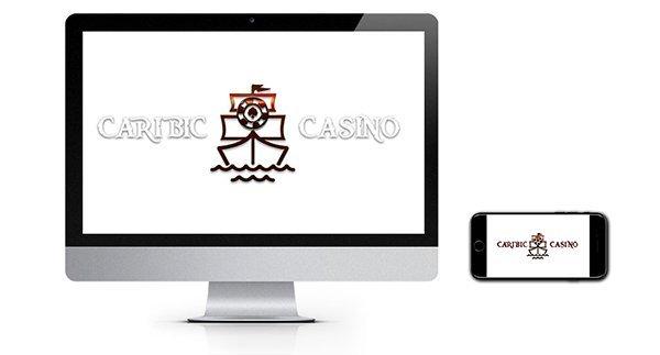 Caribic Casino Bonus Spins Match