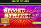 house of jack no deposit bonus