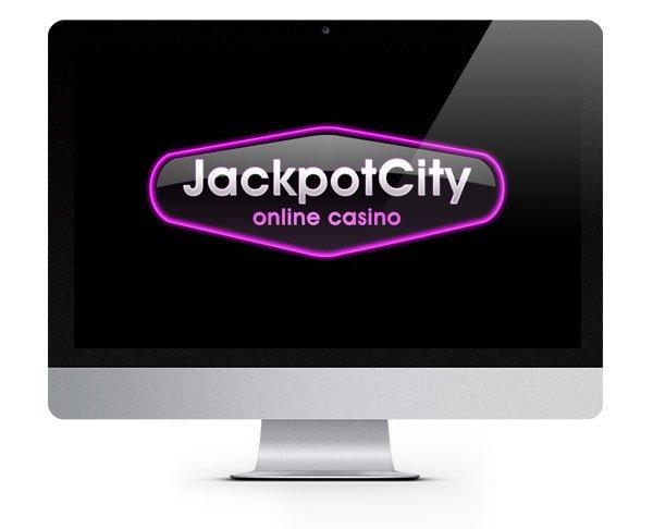 Jackpot City Casino Extra Free Spins Bonus
