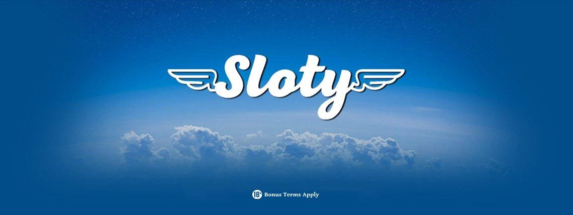 Sloty 1140x428