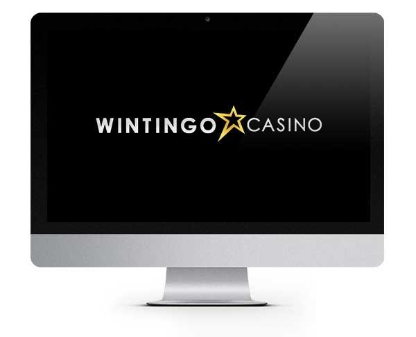 Wintingo Casino Free Spins Deposit Bonus!