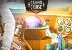 casino cruise new