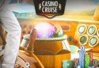 casino cruise new