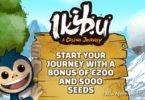 ikibu 5000 seeds free