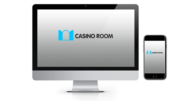 Casino Room New Player Welcome Bonus
