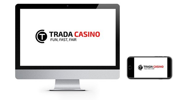 Trada Casino No Deposit Free Spins Bonus