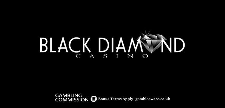 Black Diamond 960x360 1