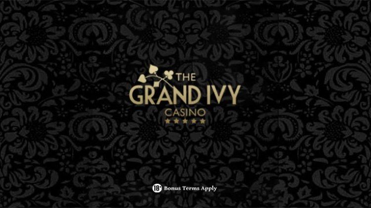 Grand Ivy BARIS 1140x428