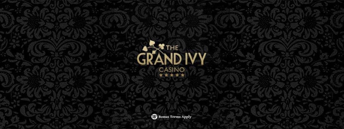Grand Ivy ROW 1140x428